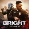 Bright: The Album - Various Artists