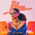 Portugal Top 10 Songs - Faz Gostoso - Blaya