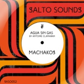 Machakos - Single