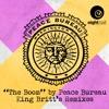 The Boom Remixes - EP