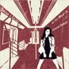 Stranger Things - Single, Zack Sekoff & Shyam