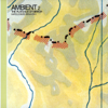 Ambient 2: The Plateaux of Mirror - Brian Eno