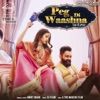 Peg Di Waashna Single