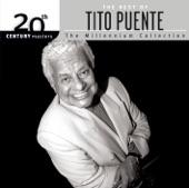 Tito Puente - Mambo Inn