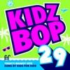 KIDZ BOP Kids - Centuries