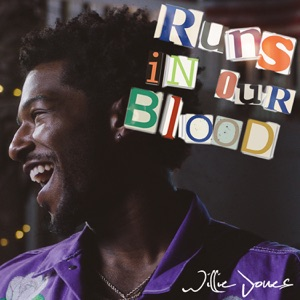 Runs In Our Blood - Single Mp3 Download