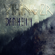 Vikinger (feat. Sigurbodi) - Danheim