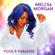 Meli'sa Morgan - Fool's Paradise (Love Demands Session)