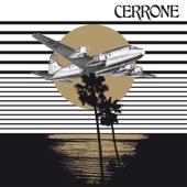 Cerrone IV, VII