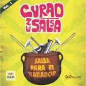 Salsa Para El Bailador, Vol. 1