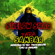 Para Sambar (feat. Mendonça Do Rio, Topo La Maskara & Tiko´s Groove) - Shelow Shaq