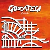 Gozategi - Chiquitaco can tac