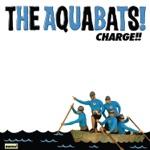 The Aquabats! - Fashion Zombies!