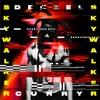 Skywalker - Single, Denzel Curry