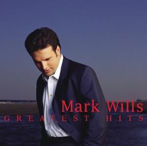 Mark Wills - Jacob's Ladder - Line Dance Music