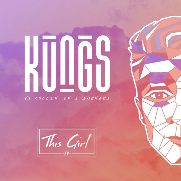 Kungs, Cookin