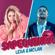 Sapequinha - Lexa & MC Lan