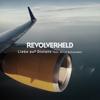 Revolverheld - Liebe auf Distanz (feat. Antje Schomaker)  artwork
