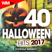 The Monster (Workout Remix)