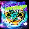 Forever Handsup, Vol. 4