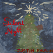 Silent Night (feat. Jacob Collier)