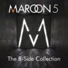 The B Side Collection EP