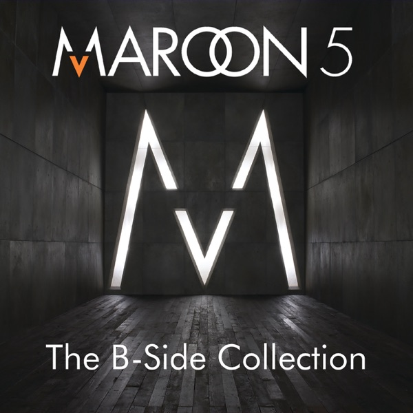 The B-Side Collection - EP