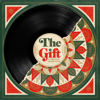 116 - The Gift: A Christmas Compilation  artwork