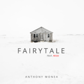 Fairytale (feat. Redd)