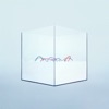 What's It Gonna Take (feat. Angelica Bess) [Machinedrum Remix] - Single, Chrome Sparks