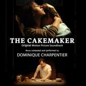 The Cakemaker (Original Motion Picture Soundtrack) - EP