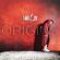 TiMO ODV - Origins - EP