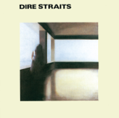 Dire Straits ((Remastered))
