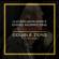 Michele Garruti, Giampaolo Pasquile & Double Zero Orchestra - The Ultimate Ennio Morricone Movie Themes (The Greatest Soundtracks)