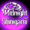 Midnight Shinigami - Highschool of the Dead