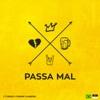 Passa Mal (Ao Vivo) - Single