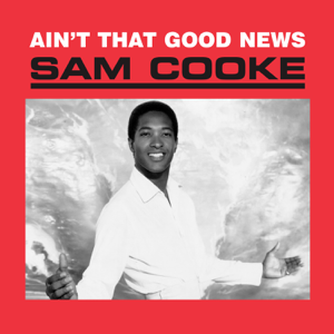 Sam Cooke - The Riddle Song