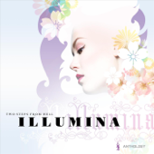 Illumina Anthology-Two Steps From Hell