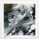 Sacred Fire (Amonita Remix) - Shaun Benjamin