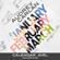 Audrey Carlan - Calendar Girl: Volume One: January, February, March (Unabridged)