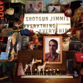 Shotgun Jimmie - Adventure in the Heart