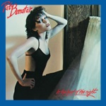 Pat Benatar - If You Think You Know How to Love Me