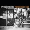 Ryan Bingham - Country Roads Song Lyrics