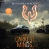 The Darkest Minds: Darkest Minds, Book 1 (Unabridged) AudioBook Download