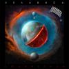 Хелависа - Люцифераза (Deluxe) обложка