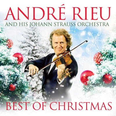 Best of Christmas - André Rieu