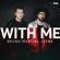 With Me (Extended Version) - Bruno Martini & Zeeba