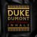 Inhale - Duke Dumont & Ebenezer