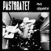 Mvh Grannen - EP - Pastoratet