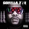 King Kong, Gorilla Zoe